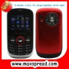 double sim card cell phone T30