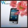 dual sim GPS android smart phone