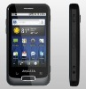 dual sim android smartphone