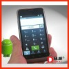 dual sim card 3G smart mobile phone B63M with android 2.3.4 os