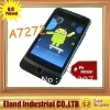 dual sim card unlocked phones A7272