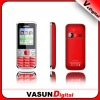 dual sim cards cheapest mobile phone