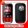 dual sim  cellular phone