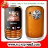 dual sim colorful mini tv cheap mobile phone MAX-T30