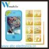 dual sim i5 tv cellphone