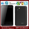 dual sim mobile phone Android 2.3