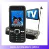 dual sim mobile phone F066
