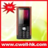 dual sim mobile phone gsm mobile phone quad band mobile phone