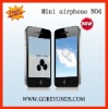 dual sim phone 4 wifi cell phone