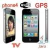 dual sim phone F073