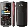 dual sim phone s50