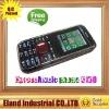 dual sim phones 5130 ( drop-ship )