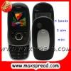 dual sim super mini cell phone MAX-Q9-1