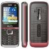 dual standby dual sim phone F100