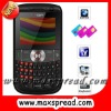 dual standby mobile phone S9900+