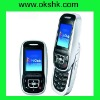 e350 brand mobile cell phone