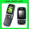 e630 brand mobile cell phone