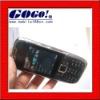 e71 TV mobile phone