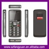 easy to use unlocked cell phone EA118