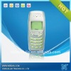 economic  3315 mobile phone