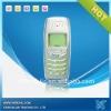 economic  3315 mobile phone