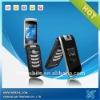 economic origin moblie phone
