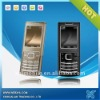 economic origin moblie phone 6500c