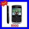 elegant fashiobable mobile phone