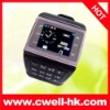 et1 watch phone