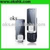 f330,mobile phone genuine origina auehentic GSM mobile phone