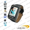 fashion phone watch for lady S9110