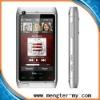 fashionable beautiful   mobile phone