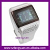 fashionable watch phone with keypad EG200+