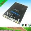 first power battery for KG290 3.7v mobile phone battery