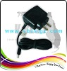flat mobile phone Travel charger