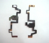 flex cable for sony-ericsson z550i