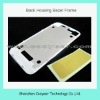 for Apple iPhone 4g open frame monitor with bezel