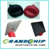 for Apple mode seating holder for Apple iPad2