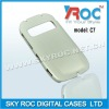 for C7 cell phone protective case with raw