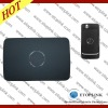for DELL Streak back cover black