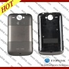 for HTC A3333 housing black