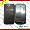 for HTC Desire housing black