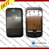 for HTC G8 housing black