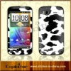 for HTC Sensation Z710e cover skin