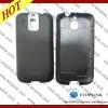 for HTC Smart back cover black