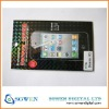 for HTC desire HD screen protector guard