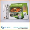 for Nokia N82 screen protector