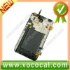 for Samsung Galaxy Note LCD Touch Screen Assembly