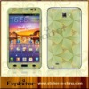for Samsung I9220 skin