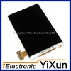 for Samsung r720 Display LCD